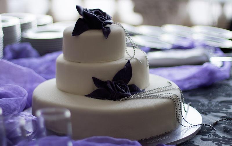 Wedding Cake Lyon Gateau De Mariage A Lyon