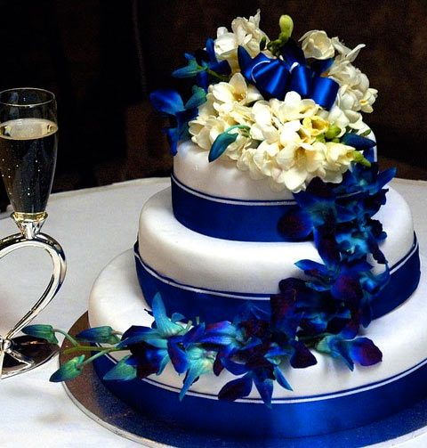 who pays for the wedding cake wedding cake brest g 226 teau de mariage 224 brest 27445